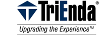TriEnda: Delivering Industry-Leading Cargo Protection Solutions